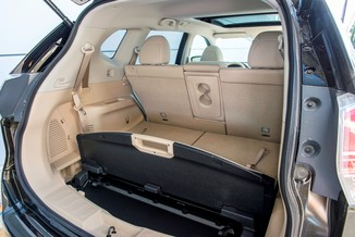 fiche technique nissan x trail iii t32 1 6 dig t 163ch. Black Bedroom Furniture Sets. Home Design Ideas