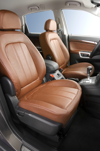 opel antara occasion toutes les annonces opel antara sur html autos weblog. Black Bedroom Furniture Sets. Home Design Ideas