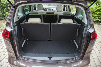 fiche technique opel zafira iii 1 6 turbo 200ch elite l 39. Black Bedroom Furniture Sets. Home Design Ideas