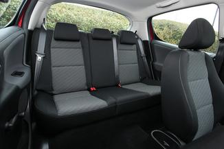 Fiche technique peugeot 207 1 6 hdi fap urban move 5p l - Peugeot 207 5 portes occasion diesel pas cher ...