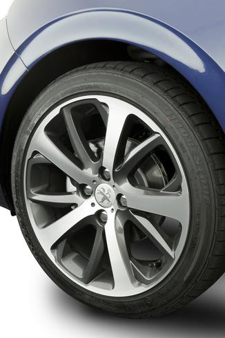 Fiche Technique Peugeot 208 1 0 Vti Active 3p L Argus Fr