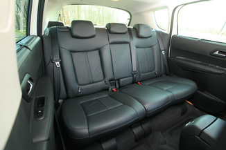 Fiche technique peugeot 3008 1 6 hdi112 fap allure l for Interieur 3008 allure