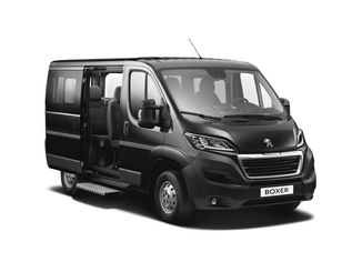fiche technique peugeot boxer ii 2 0 bluehdi 130ch combi 330 l1h1 active 9pl l 39. Black Bedroom Furniture Sets. Home Design Ideas