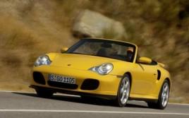 Avis Porsche