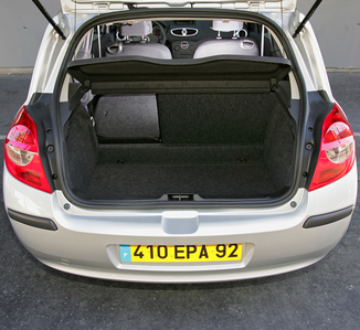 fiche technique renault clio iii 1 5 dci85 xv de france 5p 2009. Black Bedroom Furniture Sets. Home Design Ideas