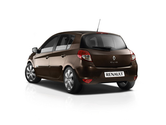 fiche technique renault clio iii b c85 1 5 dci 70ch tomtom 5p l 39. Black Bedroom Furniture Sets. Home Design Ideas