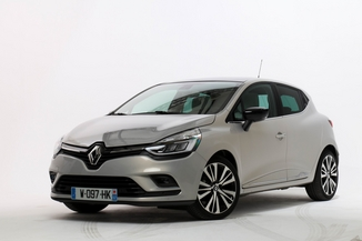 RENAULT Clio 0.9 TCe 90ch energy Business 5p