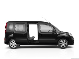 fiche technique renault grand kangoo ii k61 1 5 dci 110ch fap privil ge l 39. Black Bedroom Furniture Sets. Home Design Ideas