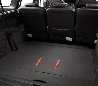 fiche technique renault grand scenic 3 diesel 1 9 dci130 fap exception 7pl de 2010 2011. Black Bedroom Furniture Sets. Home Design Ideas