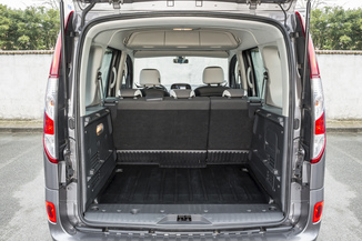 fiche technique renault kangoo ii dci 110 energy extrem l 39. Black Bedroom Furniture Sets. Home Design Ideas