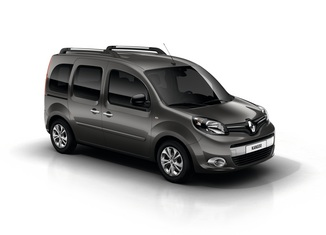 renault kangoo actualit essais cote argus neuve et occasion l argus. Black Bedroom Furniture Sets. Home Design Ideas