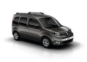 renault kangoo neuve l argus. Black Bedroom Furniture Sets. Home Design Ideas