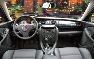 Fiche technique Rover 75 2.0 CDTi Platinum Edition 4p - L\'argus.fr