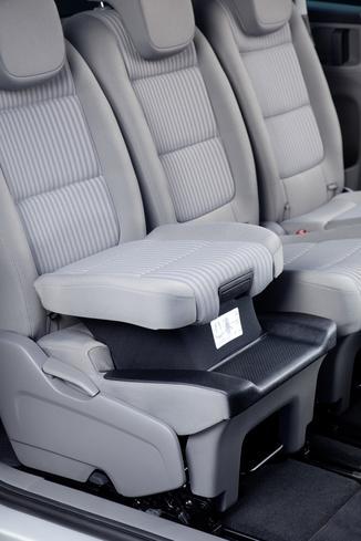 seat alhambra ii 14 tsi 150 style ecomotive 10 2010