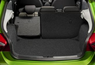 fiche technique seat ibiza iv 1 2 tsi 105ch i tech plus 5p l 39. Black Bedroom Furniture Sets. Home Design Ideas