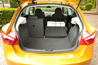 fiche technique seat ibiza sc iv 1 2 tsi 105ch fr dsg l 39. Black Bedroom Furniture Sets. Home Design Ideas