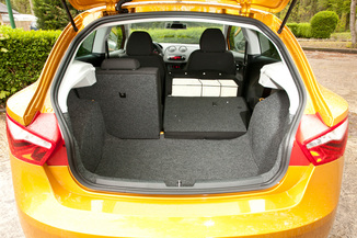 fiche technique seat ibiza sc iv 1 0 75ch reference l 39. Black Bedroom Furniture Sets. Home Design Ideas