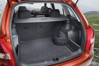 fiche technique skoda fabia break 2 diesel 1 4 tdi70 ambiente de 2008 2009. Black Bedroom Furniture Sets. Home Design Ideas