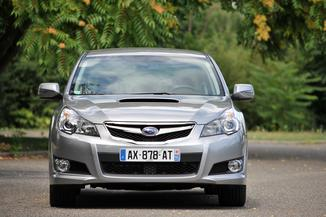 subaru legacy 4 comparatif subaru legacy 4 fiches. Black Bedroom Furniture Sets. Home Design Ideas