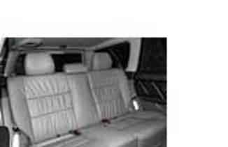 fiche technique subaru outback ii 2 5 156ch gpl ba l 39. Black Bedroom Furniture Sets. Home Design Ideas