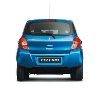 fiche technique suzuki celerio 1 0 vvt pack plus l 39. Black Bedroom Furniture Sets. Home Design Ideas