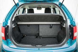 fiche technique suzuki ignis ii 1 2 dualjet 90ch hybride shvs pack l 39. Black Bedroom Furniture Sets. Home Design Ideas