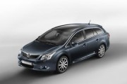 lada Avensis SW (break)