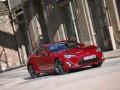 Fiabilité GT 86