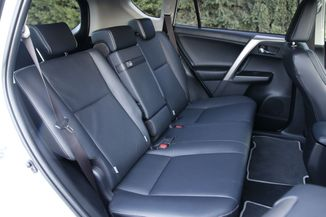fiche technique toyota rav4 iv 197 hybride exclusive 2wd cvt l 39. Black Bedroom Furniture Sets. Home Design Ideas