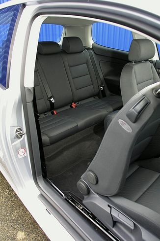 fiche technique volkswagen golf v 2 0 tdi 170ch dpf gt sport 5p l 39. Black Bedroom Furniture Sets. Home Design Ideas