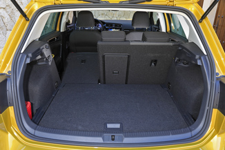 fiche technique volkswagen golf vii 1 6 tdi 115ch bluemotion technology fap confortline business. Black Bedroom Furniture Sets. Home Design Ideas