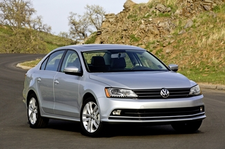 volkswagen jetta actualit essais cote argus neuve et occasion l argus. Black Bedroom Furniture Sets. Home Design Ideas