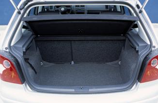 fiche technique volkswagen polo iv 1 9 tdi 100ch hudson 3p l 39. Black Bedroom Furniture Sets. Home Design Ideas
