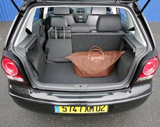 fiche technique volkswagen polo iv 1 2 65ch concept 5p l 39. Black Bedroom Furniture Sets. Home Design Ideas