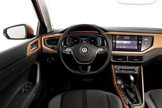 Volkswagen Polo Prix neuf - voiture neuve