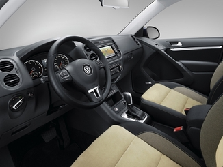 fiche technique volkswagen tiguan 2 0 tdi 140ch bluemotion. Black Bedroom Furniture Sets. Home Design Ideas