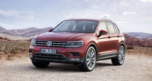 essais volkswagen tiguan l argus. Black Bedroom Furniture Sets. Home Design Ideas