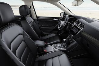 fiche technique volkswagen tiguan allspace 2 0 tdi 190ch carat 4motion dsg7 l 39. Black Bedroom Furniture Sets. Home Design Ideas