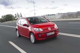 fiche technique volkswagen up 1 0 60ch bluemotion take up 3p l 39. Black Bedroom Furniture Sets. Home Design Ideas