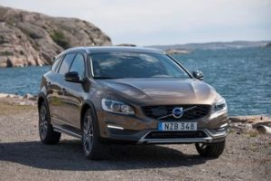 essais volvo v60 cross country l argus. Black Bedroom Furniture Sets. Home Design Ideas