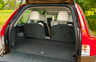 fiche technique volvo xc90 d5 awd 200ch xenium geartronic. Black Bedroom Furniture Sets. Home Design Ideas
