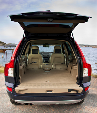fiche technique volvo xc90 i d5 awd 200ch x nium gtronic7pl 2014. Black Bedroom Furniture Sets. Home Design Ideas