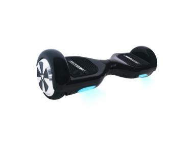 hoverboard takara cdiscount black friday