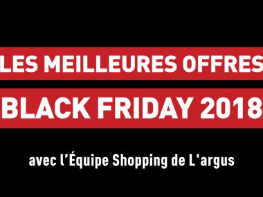 black friday auto argus