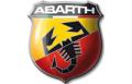 Fiabilité Abarth