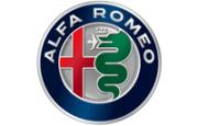 Fiabilité Alfa-romeo