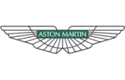 Fiabilité Aston-martin