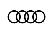 Fiabilité Audi