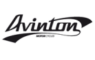 AVINTON