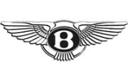 Fiabilité Bentley